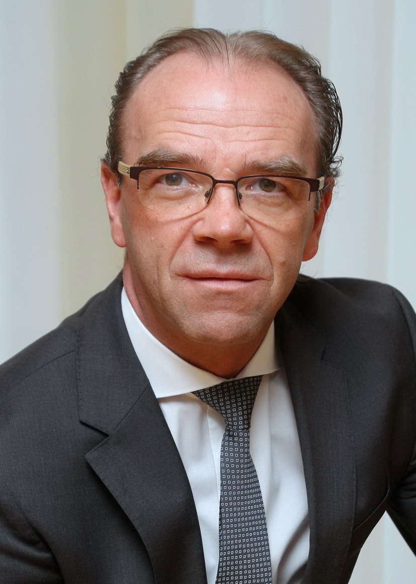 Janusz Klug