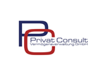 privatconsult