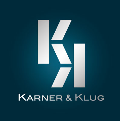 KK Financial Consulting