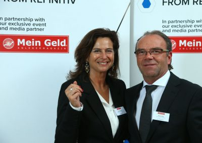 Sabine Karner&Janusz Klug (K&K-Financial Consulting